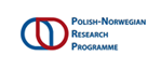 Polish-Norwegian Research Programee